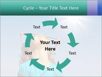0000073718 PowerPoint Templates - Slide 62
