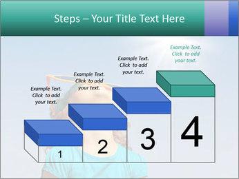 0000073718 PowerPoint Templates - Slide 64