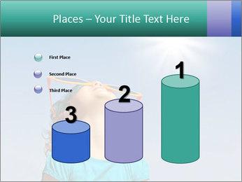 0000073718 PowerPoint Templates - Slide 65