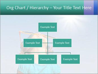 0000073718 PowerPoint Templates - Slide 66