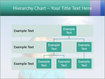 0000073718 PowerPoint Templates - Slide 67