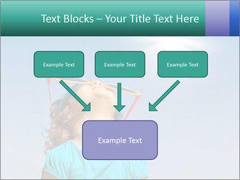 0000073718 PowerPoint Templates - Slide 70