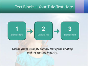 0000073718 PowerPoint Templates - Slide 71