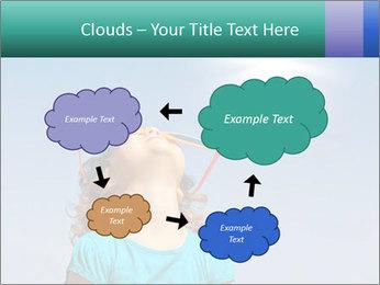 0000073718 PowerPoint Templates - Slide 72