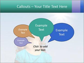 0000073718 PowerPoint Templates - Slide 73
