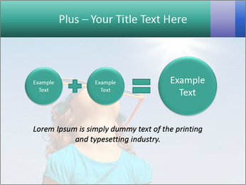 0000073718 PowerPoint Template - Slide 75
