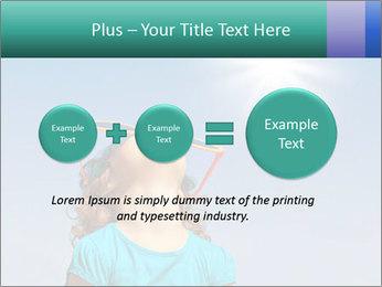 0000073718 PowerPoint Templates - Slide 75