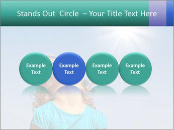 0000073718 PowerPoint Templates - Slide 76