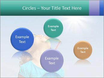 0000073718 PowerPoint Templates - Slide 77