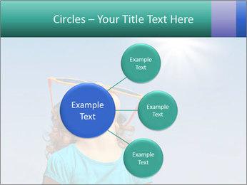 0000073718 PowerPoint Templates - Slide 79
