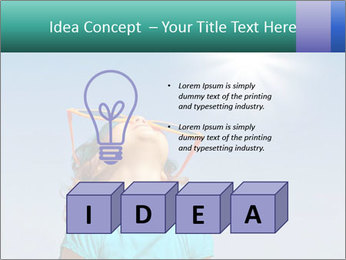 0000073718 PowerPoint Template - Slide 80