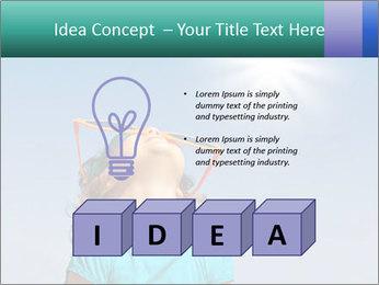 0000073718 PowerPoint Templates - Slide 80
