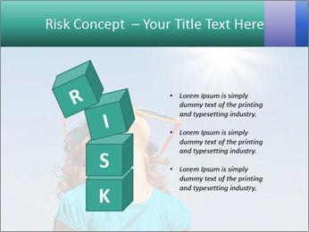 0000073718 PowerPoint Templates - Slide 81