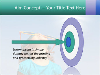 0000073718 PowerPoint Templates - Slide 83