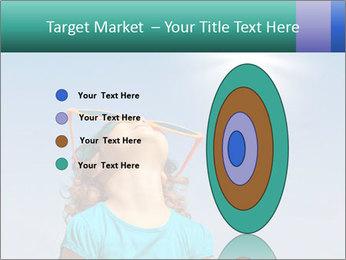 0000073718 PowerPoint Templates - Slide 84