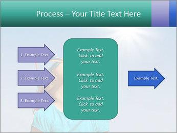 0000073718 PowerPoint Templates - Slide 85