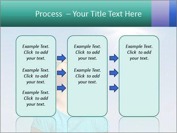 0000073718 PowerPoint Templates - Slide 86