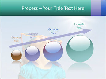 0000073718 PowerPoint Template - Slide 87