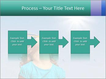 0000073718 PowerPoint Templates - Slide 88