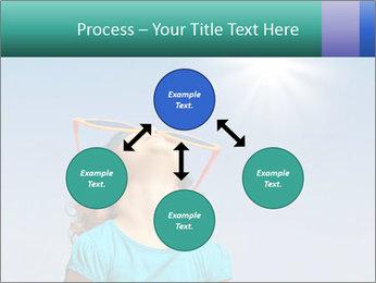 0000073718 PowerPoint Templates - Slide 91