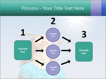 0000073718 PowerPoint Templates - Slide 92