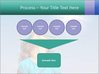 0000073718 PowerPoint Templates - Slide 93