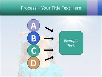 0000073718 PowerPoint Templates - Slide 94