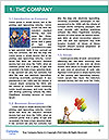 0000073718 Word Templates - Page 3