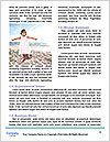 0000073718 Word Templates - Page 4