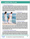 0000073718 Word Templates - Page 8