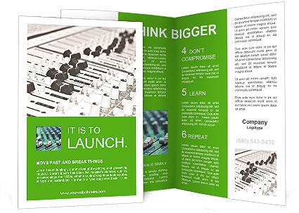 0000073719 Brochure Templates