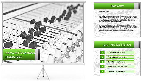 0000073719 PowerPoint Template