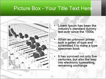 0000073719 PowerPoint Templates - Slide 13