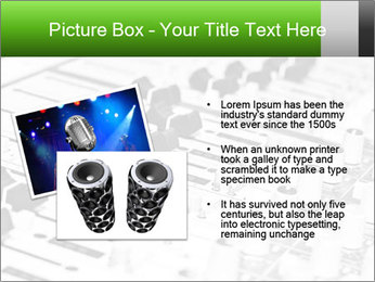 0000073719 PowerPoint Templates - Slide 20