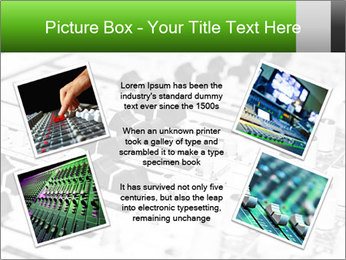 0000073719 PowerPoint Templates - Slide 24