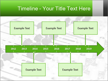 0000073719 PowerPoint Templates - Slide 28