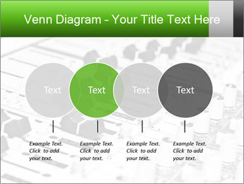 0000073719 PowerPoint Templates - Slide 32