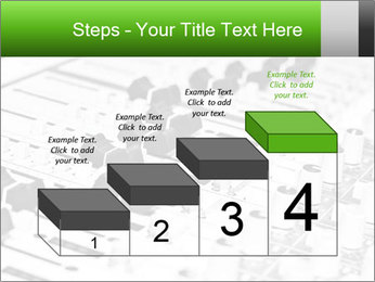 0000073719 PowerPoint Templates - Slide 64