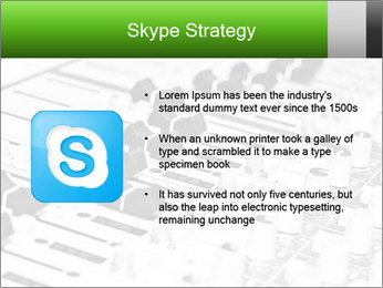 0000073719 PowerPoint Templates - Slide 8