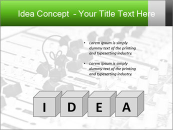 0000073719 PowerPoint Templates - Slide 80