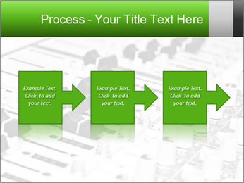 0000073719 PowerPoint Templates - Slide 88