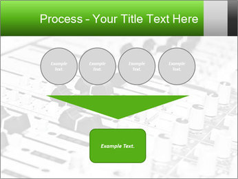 0000073719 PowerPoint Templates - Slide 93