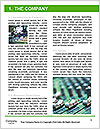 0000073719 Word Templates - Page 3