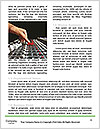 0000073719 Word Templates - Page 4