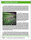 0000073719 Word Templates - Page 8