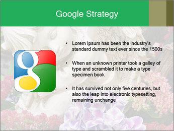 0000073720 PowerPoint Templates - Slide 10