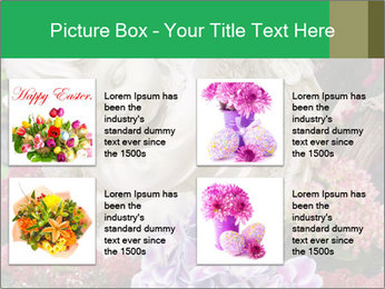 0000073720 PowerPoint Templates - Slide 14