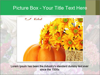 0000073720 PowerPoint Template - Slide 15