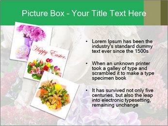 0000073720 PowerPoint Templates - Slide 17