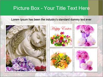 0000073720 PowerPoint Templates - Slide 19